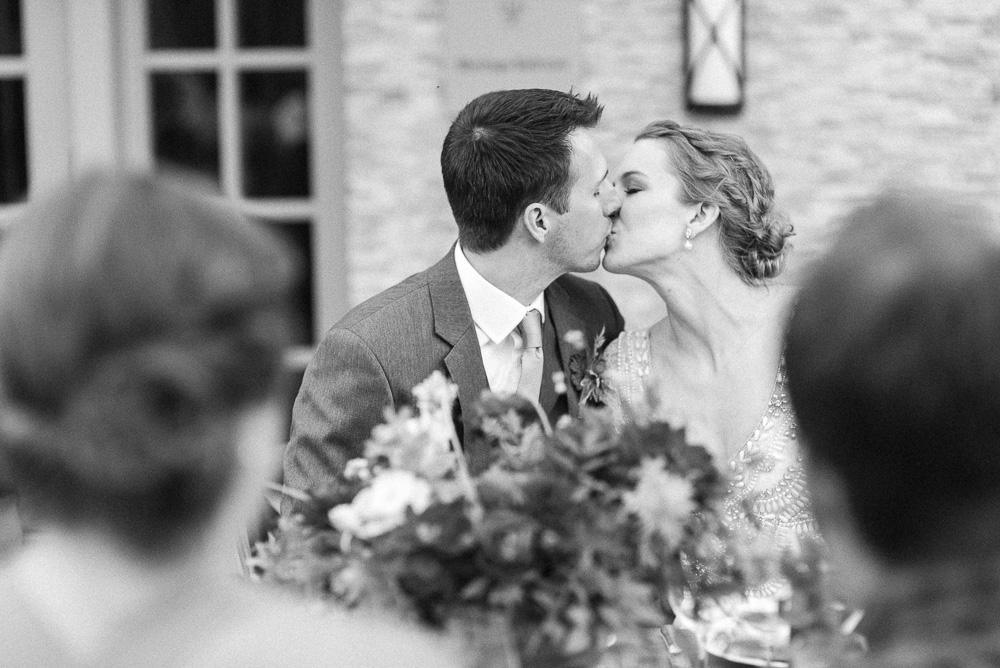 Bernardus Lodge wedding-108.jpg