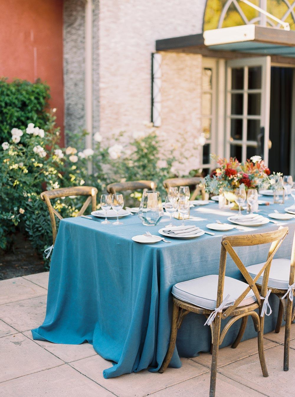 Bernardus Lodge wedding-109.jpg