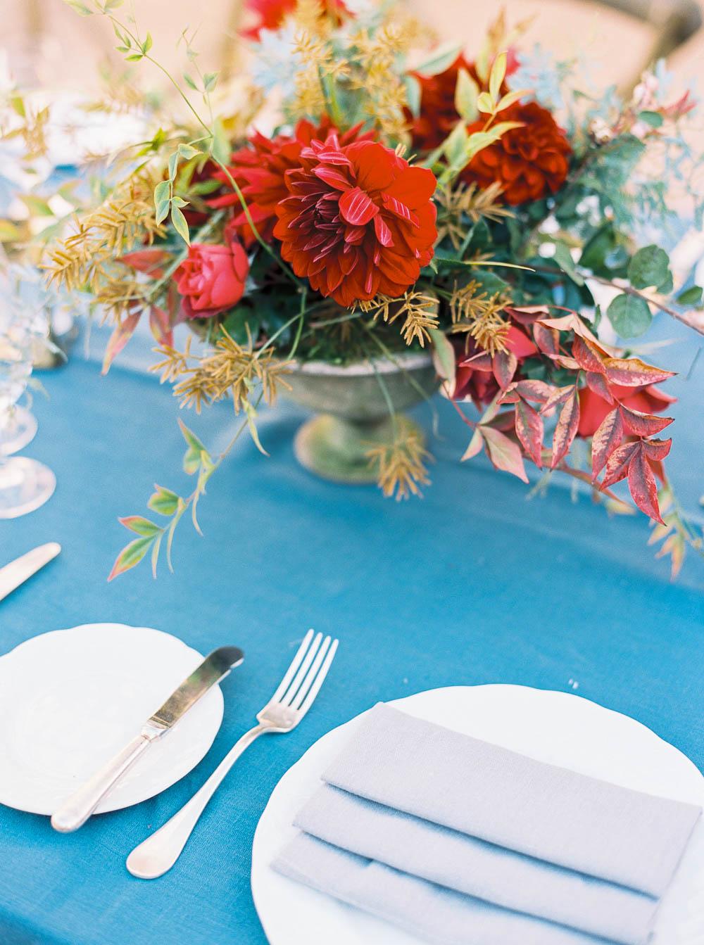 Bernardus Lodge wedding-110.jpg