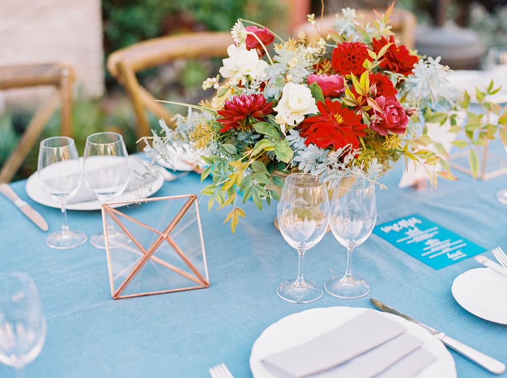 Bernardus Lodge wedding-112.jpg