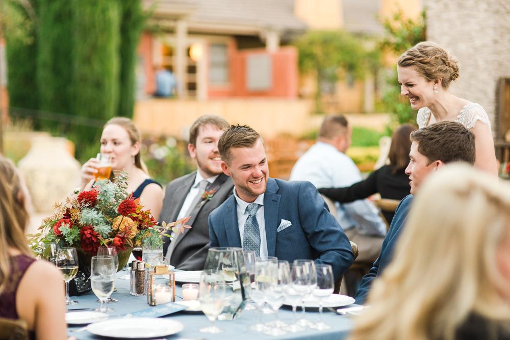 Bernardus Lodge wedding-113.jpg