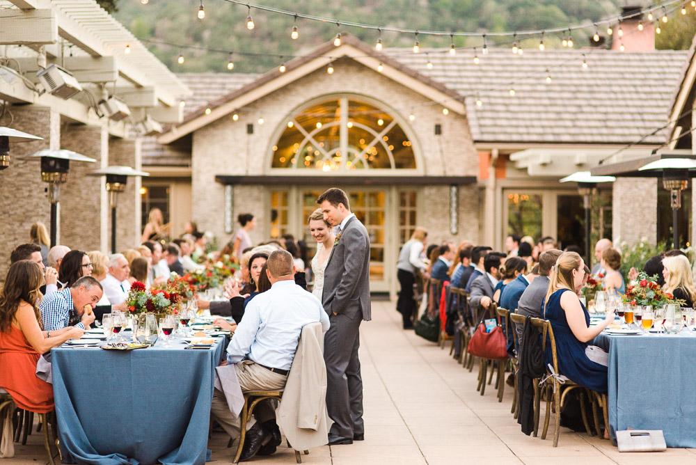Bernardus Lodge wedding-115.jpg
