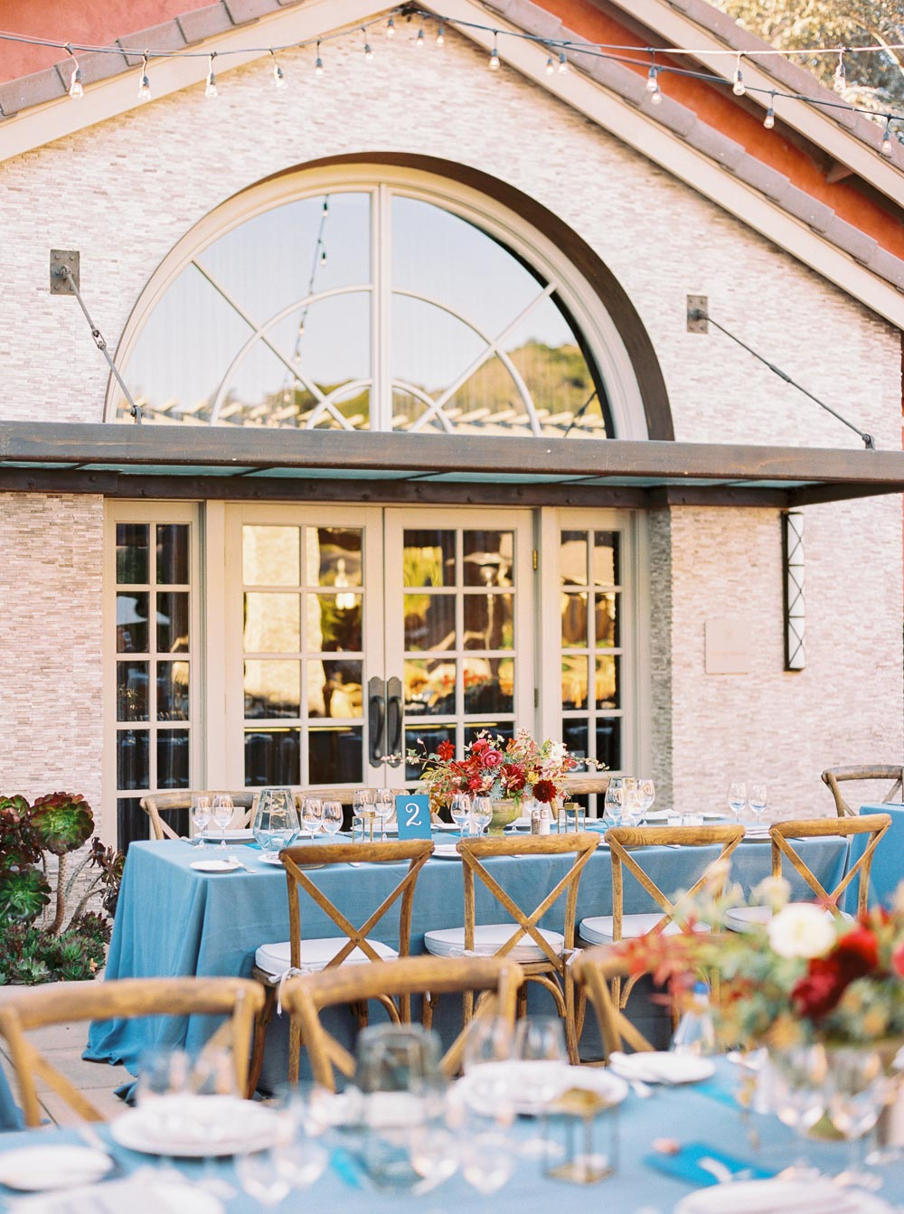Bernardus Lodge wedding-116.jpg