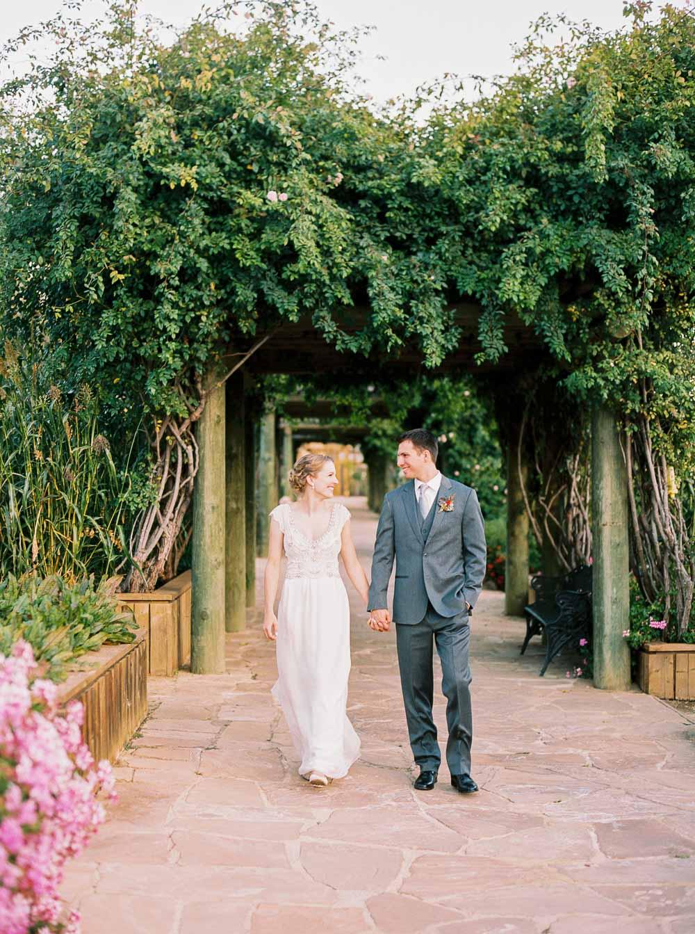 Bernardus Lodge wedding-118.jpg