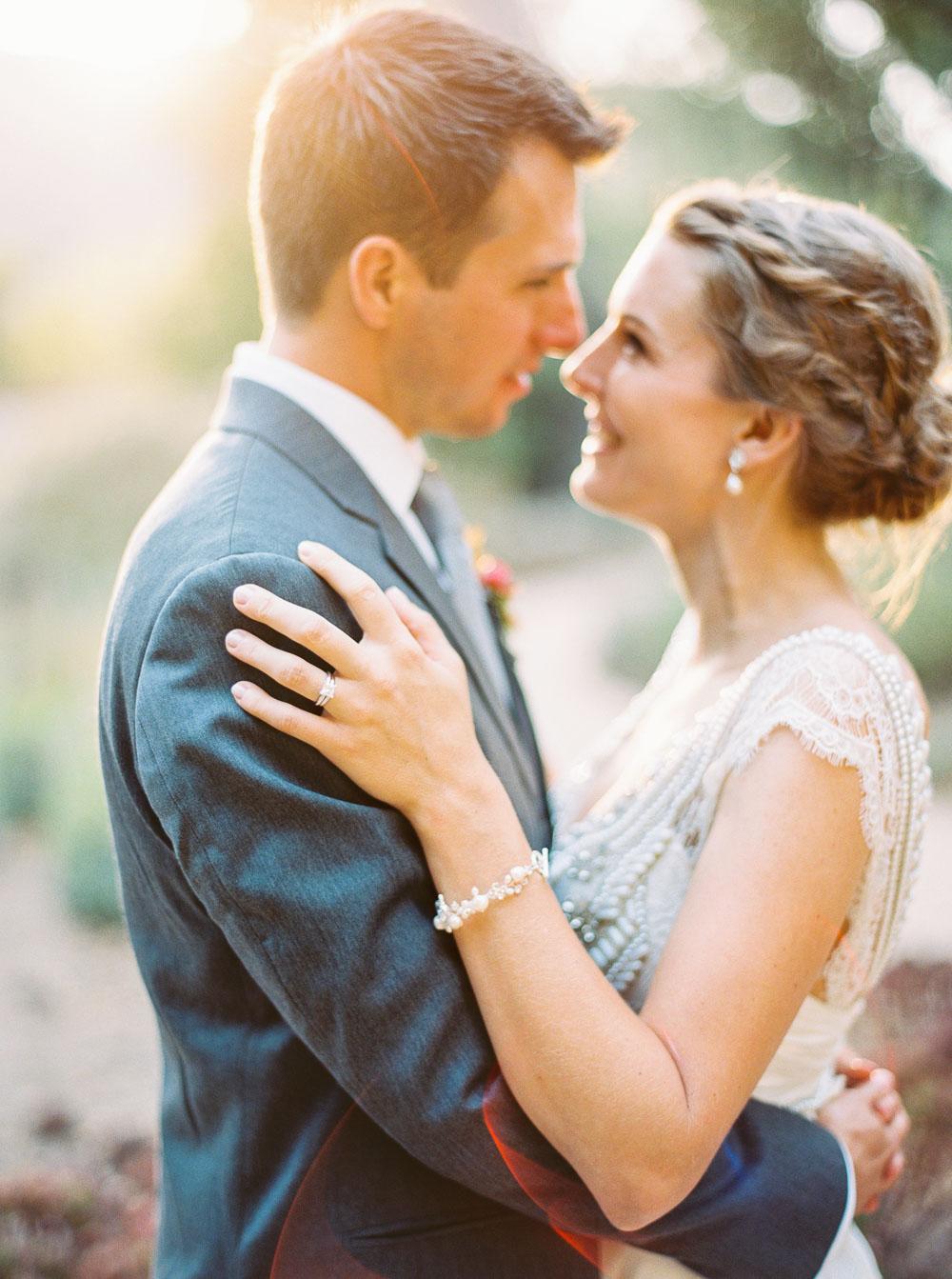 Bernardus Lodge wedding-119.jpg