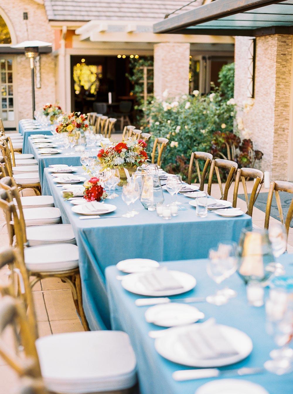 Bernardus Lodge wedding-117.jpg