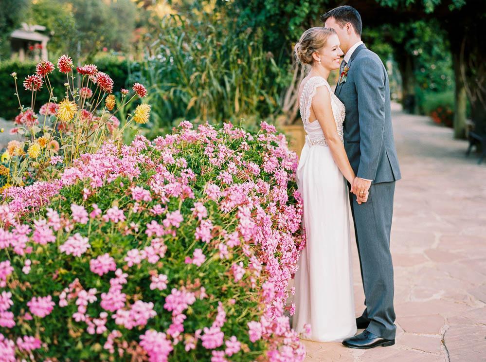 Bernardus Lodge wedding-120.jpg