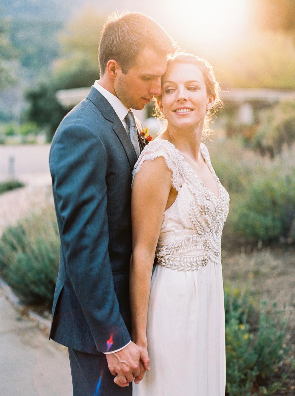 Bernardus Lodge wedding-121.jpg