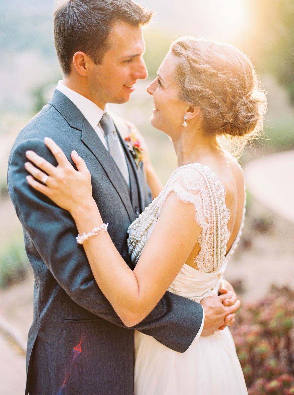 Bernardus Lodge wedding-123.jpg