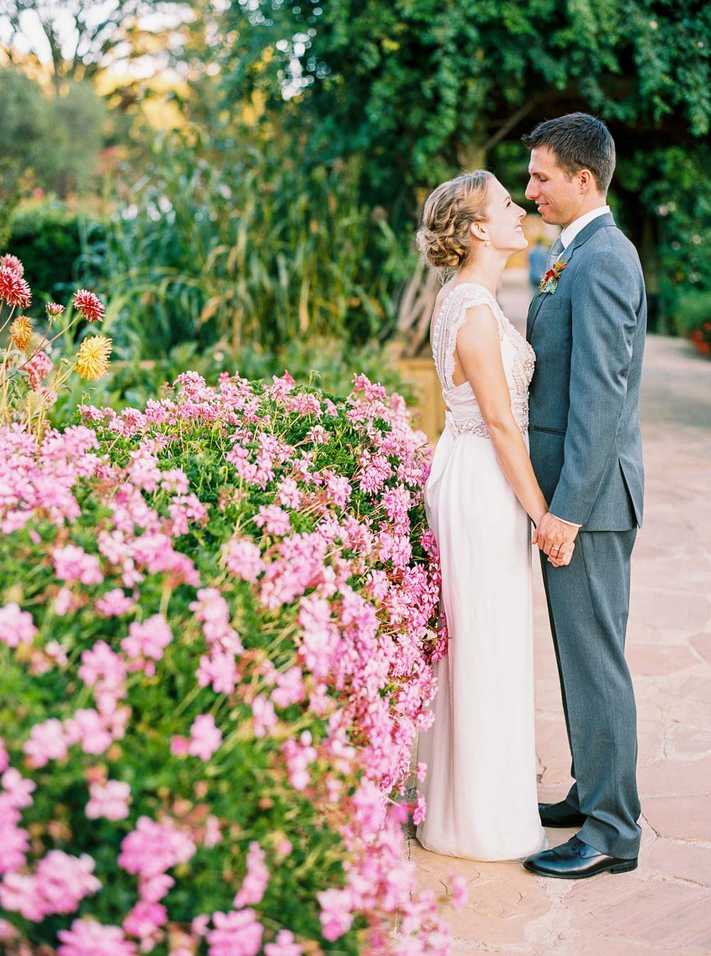 Bernardus Lodge wedding-125.jpg