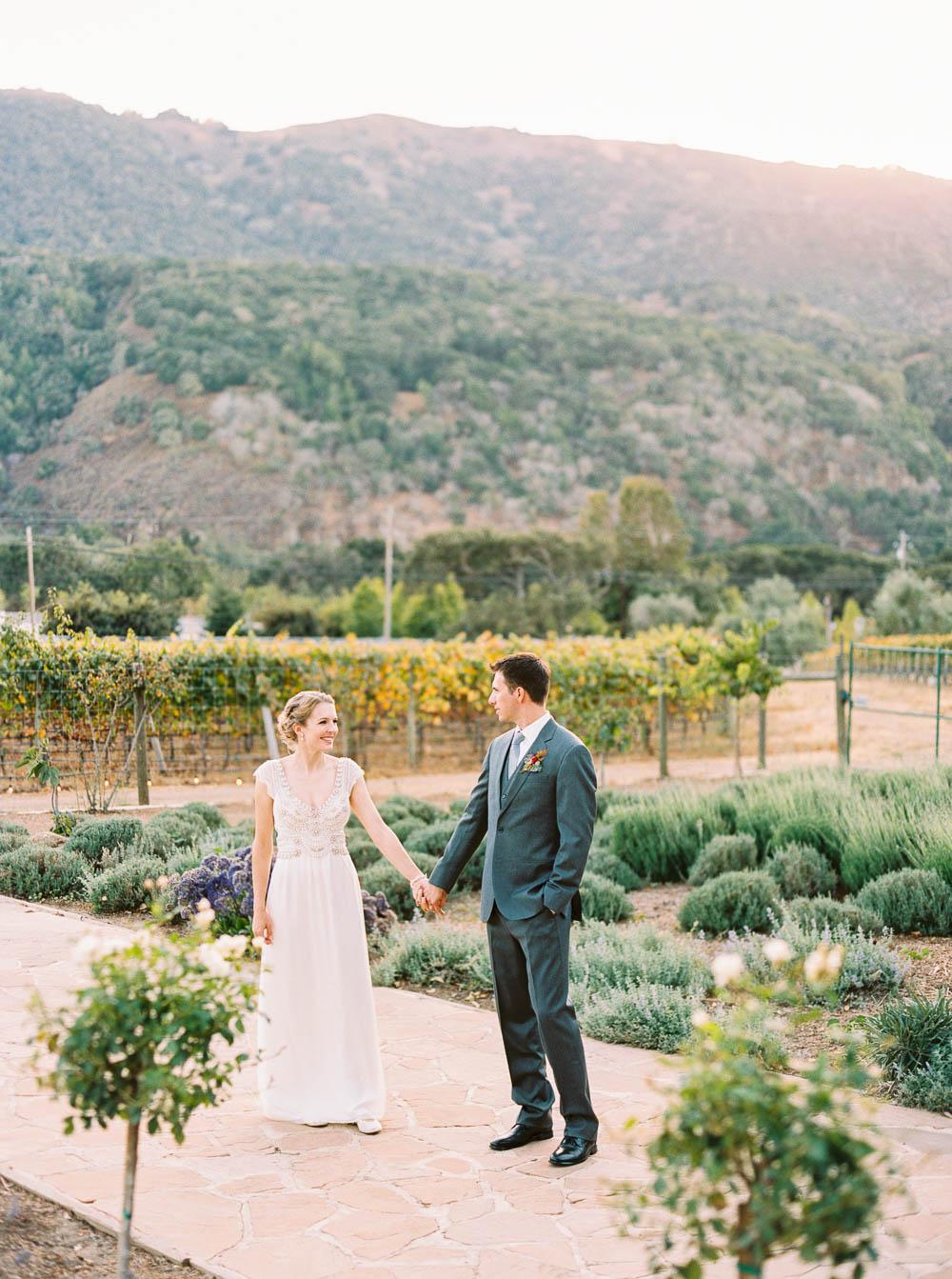 Bernardus Lodge wedding-124.jpg