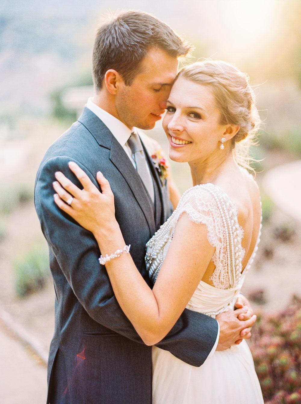 Bernardus Lodge wedding-127.jpg