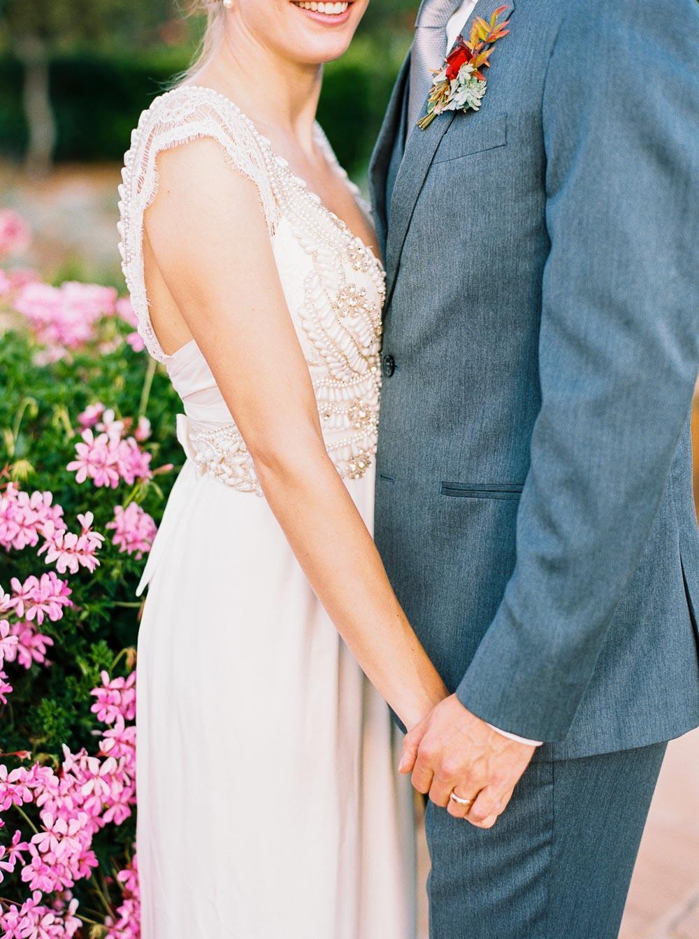 Bernardus Lodge wedding-128.jpg