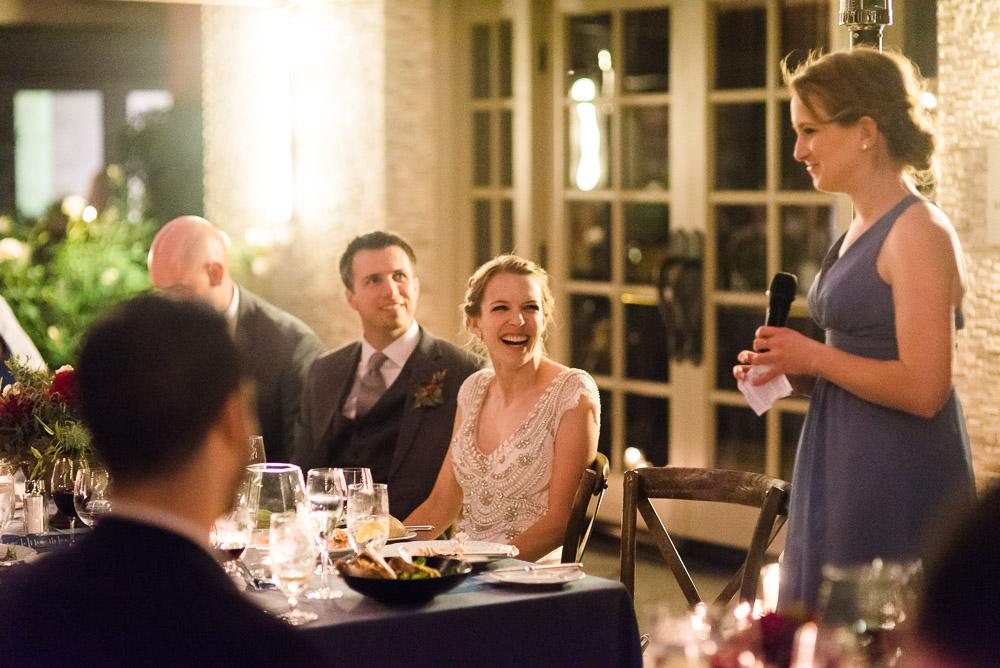 Bernardus Lodge wedding-131.jpg