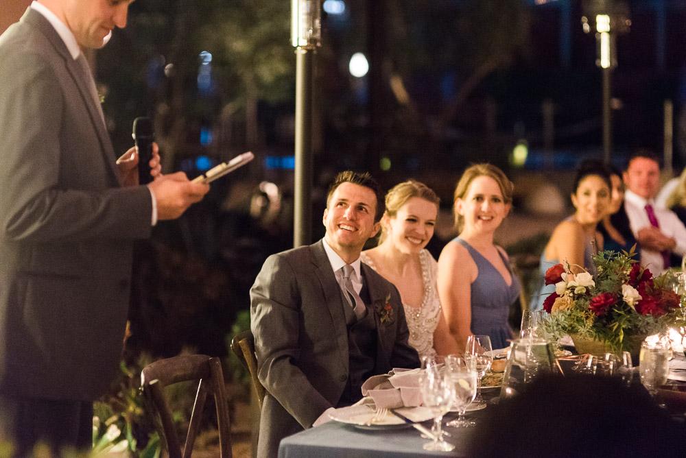 Bernardus Lodge wedding-130.jpg
