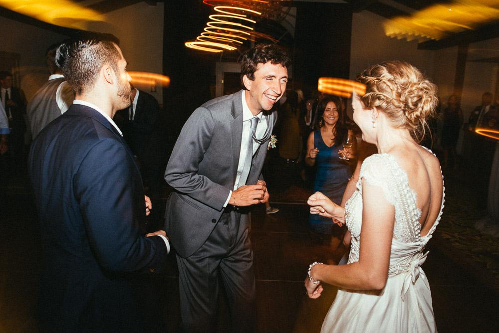 Bernardus Lodge wedding-136.jpg