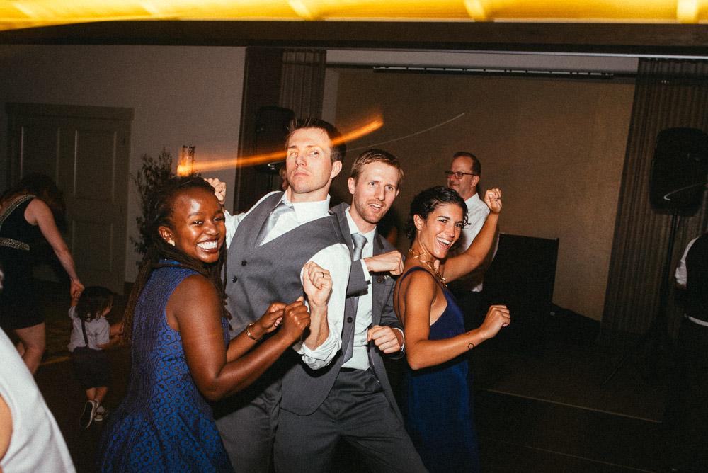 Bernardus Lodge wedding-137.jpg