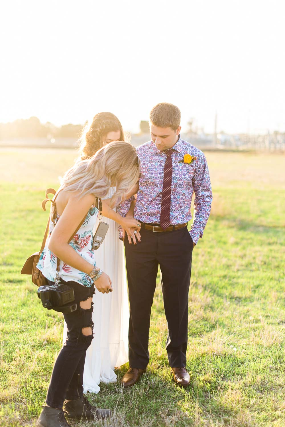 Livermore wedding photographer-85.jpg