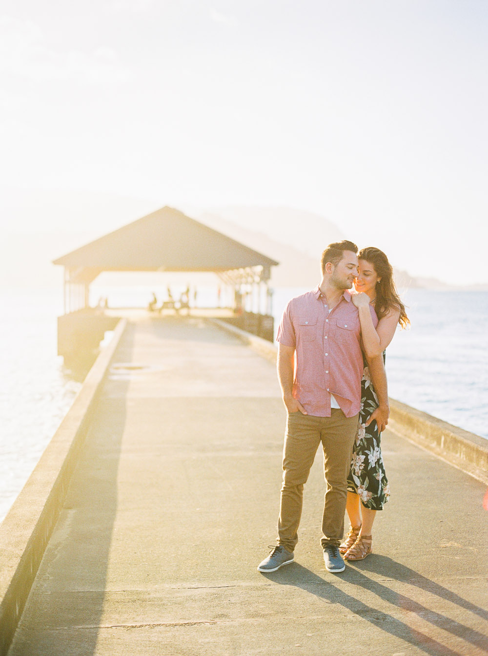 Kauai wedding photographer-10.jpg