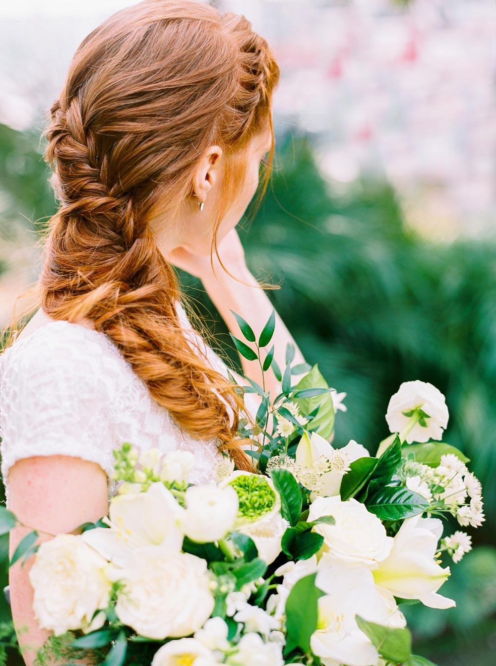 Danielle Poff Photography http://www.daniellepoff.com