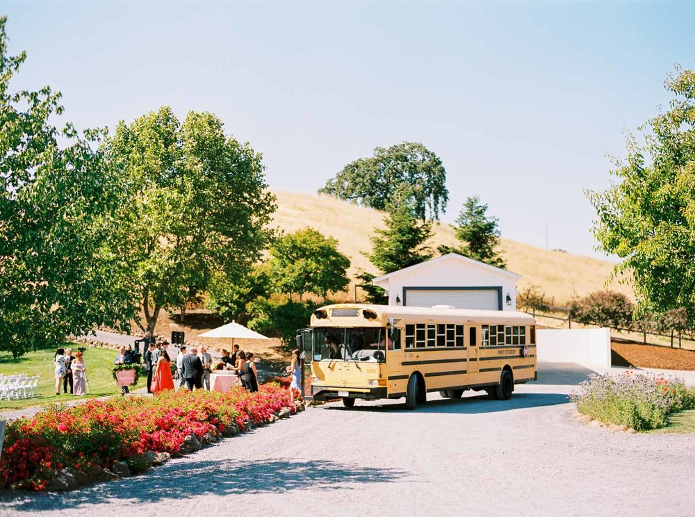 California outdoor weddings danielle poff photography for Petaluma craft fair 2017