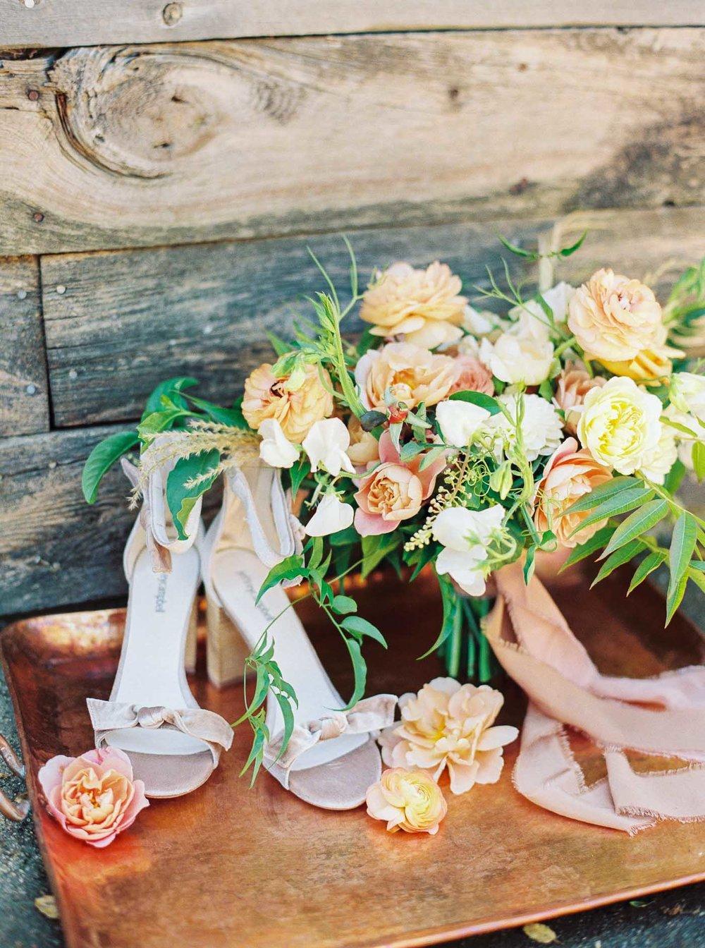 Gardener Ranch wedding-2.jpg
