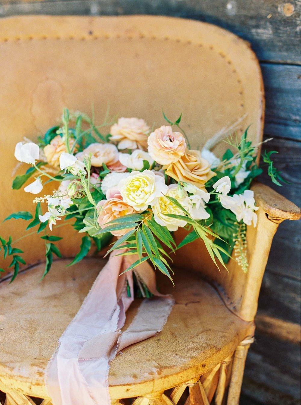 Gardener Ranch wedding-4.jpg