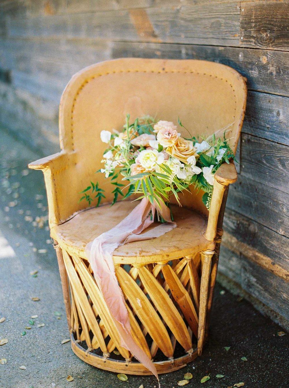 Gardener Ranch wedding-12.jpg