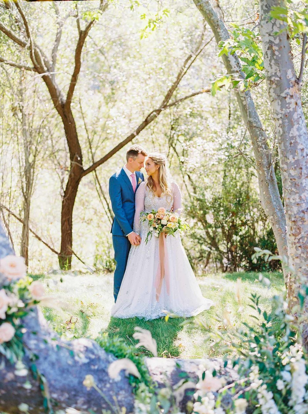 Gardener Ranch wedding-17.jpg
