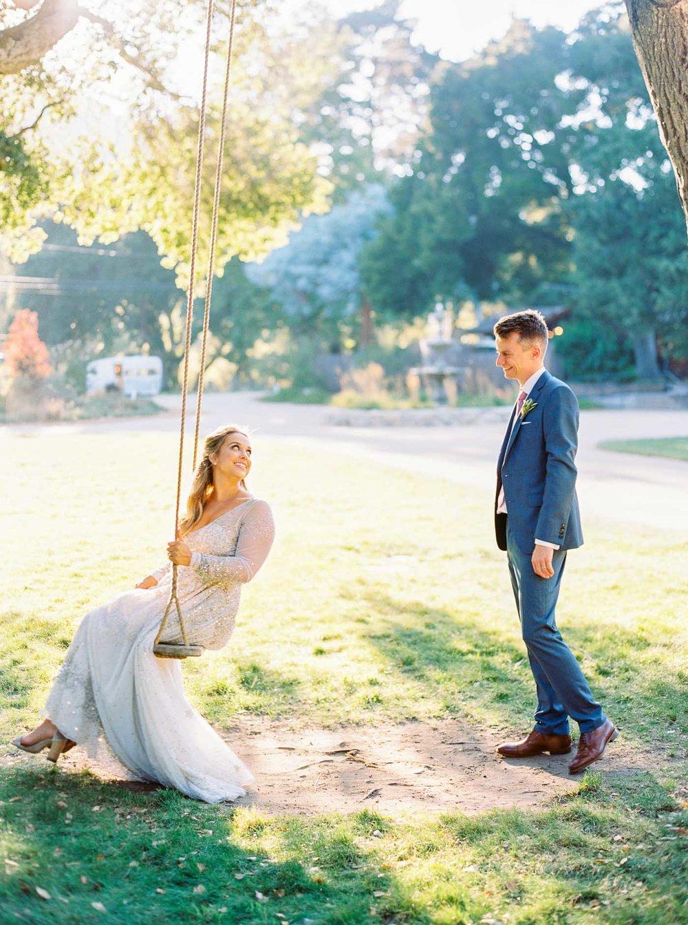 Gardener Ranch wedding-18.jpg