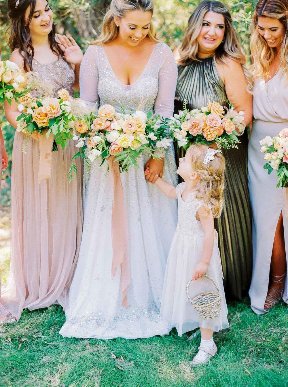 Gardener Ranch wedding-19.jpg