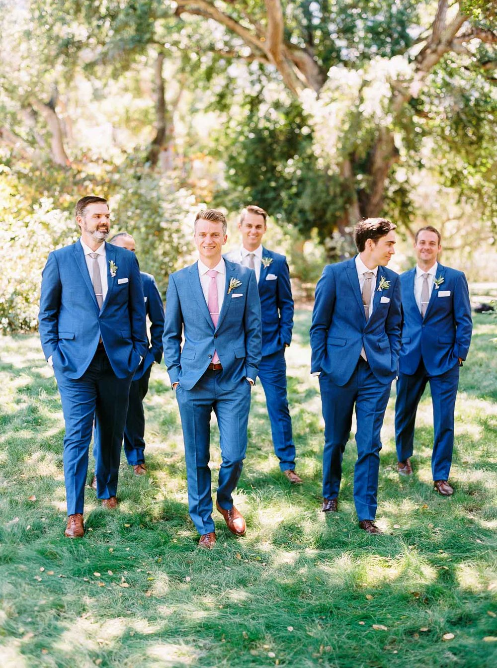 Gardener Ranch wedding-21.jpg