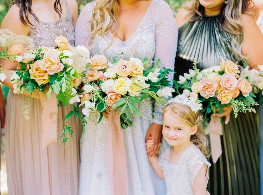 Gardener Ranch wedding-22.jpg