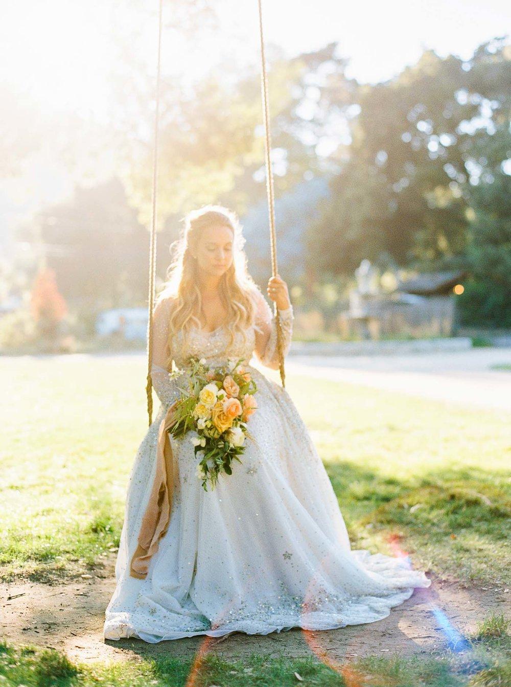 Gardener Ranch wedding-23.jpg