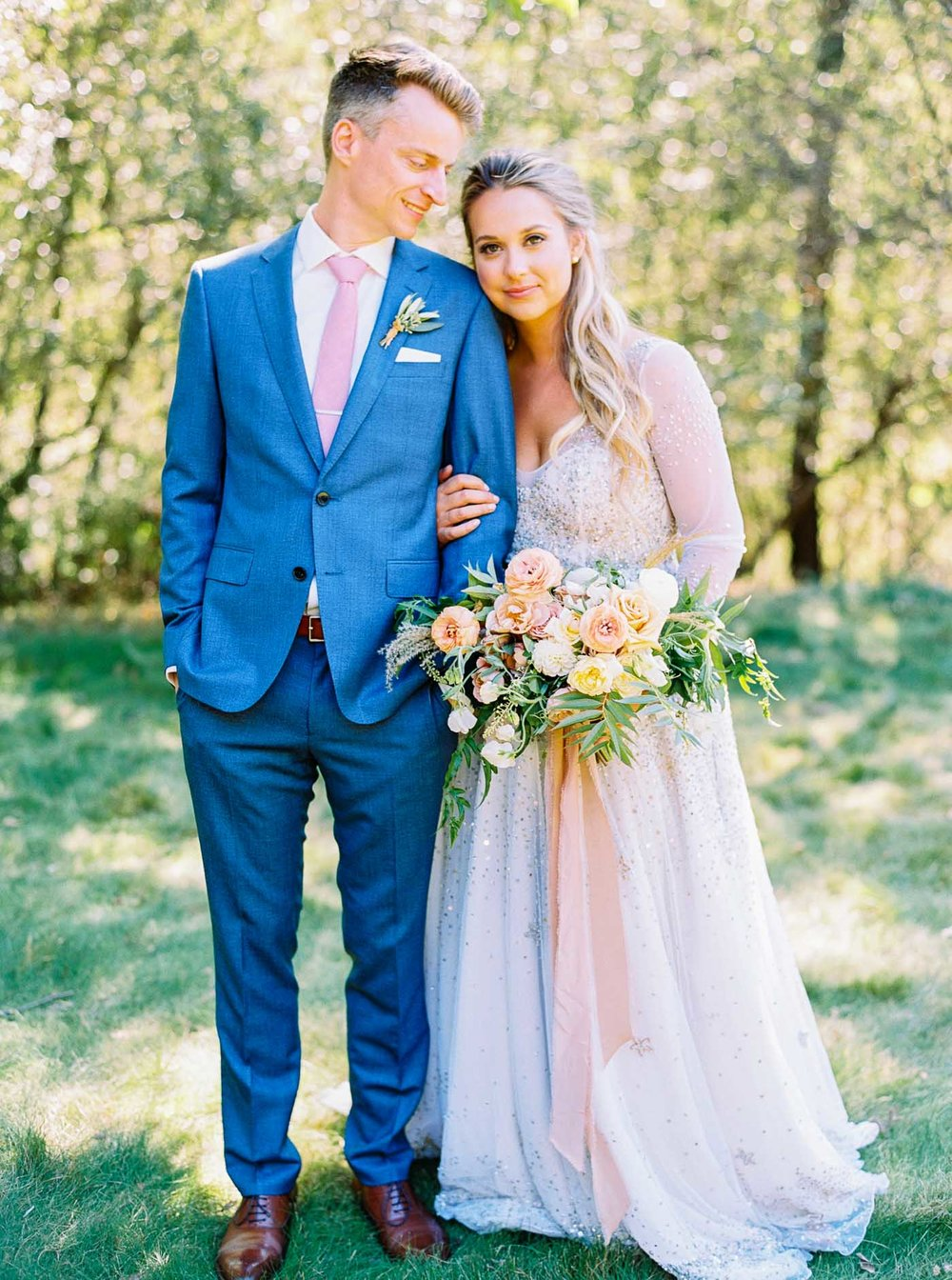 Gardener Ranch wedding-25.jpg