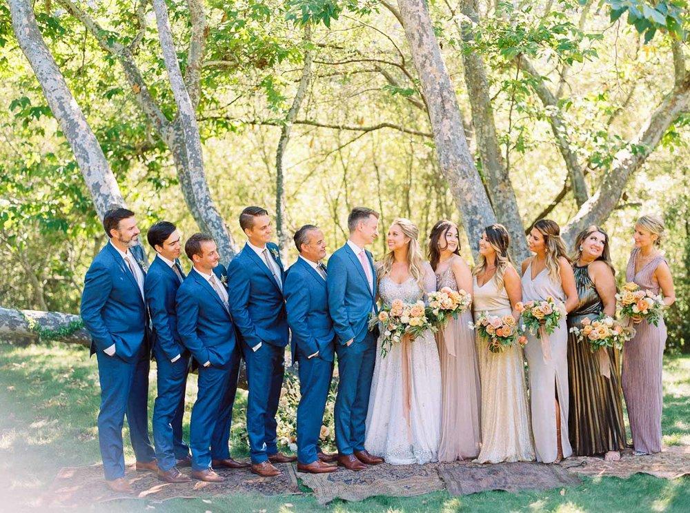 Gardener Ranch wedding-26.jpg