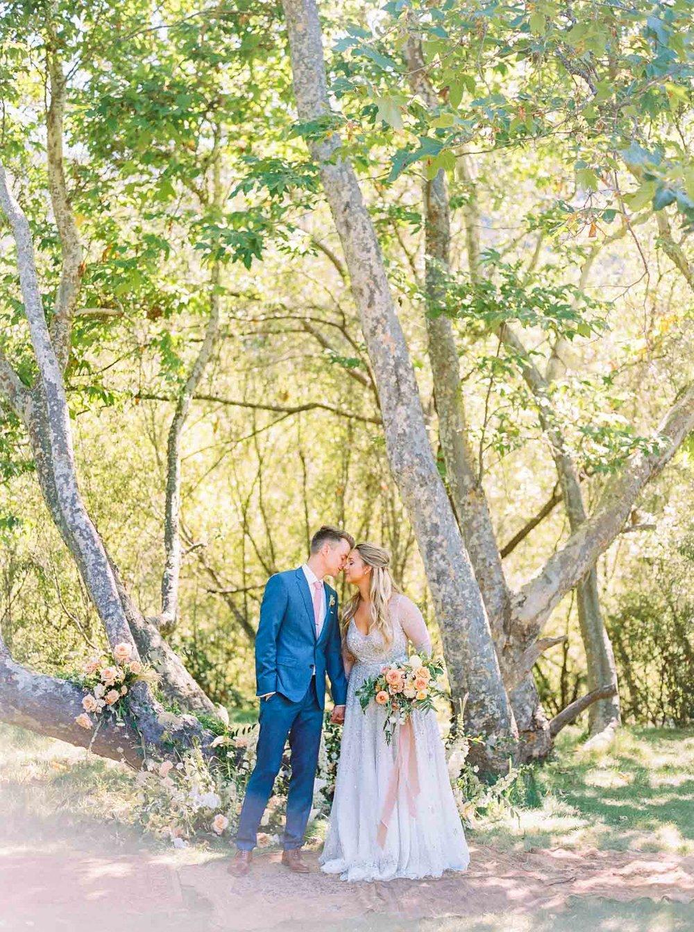 Gardener Ranch wedding-27.jpg