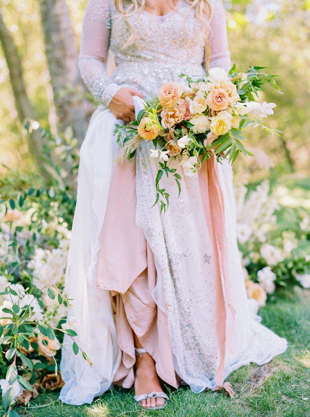 Gardener Ranch wedding-28.jpg