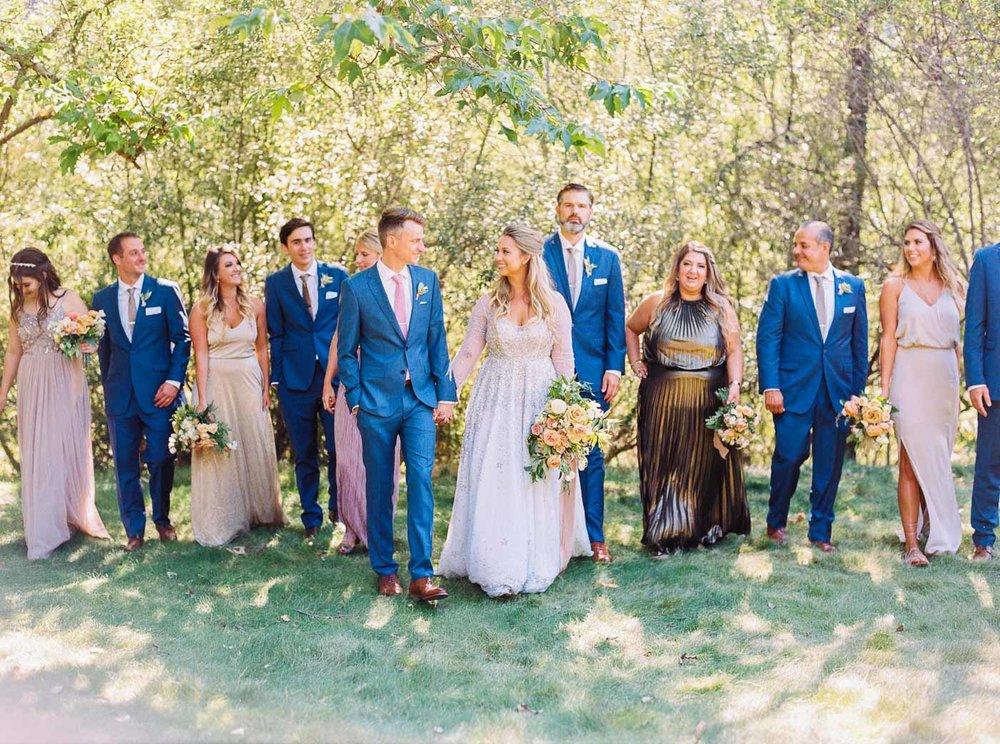 Gardener Ranch wedding-30.jpg