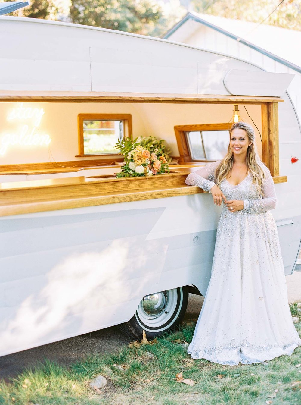Gardener Ranch wedding-29.jpg