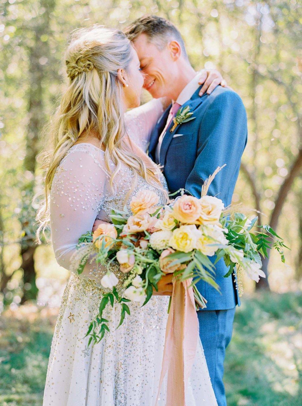 Gardener Ranch wedding-31.jpg