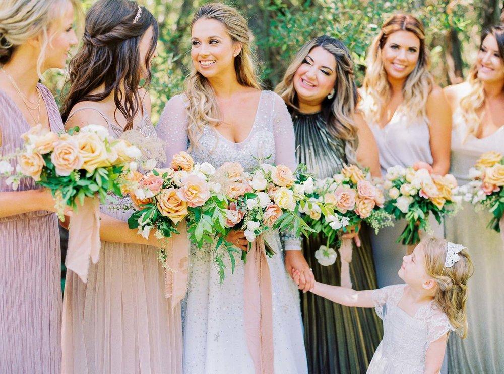 Gardener Ranch wedding-32.jpg