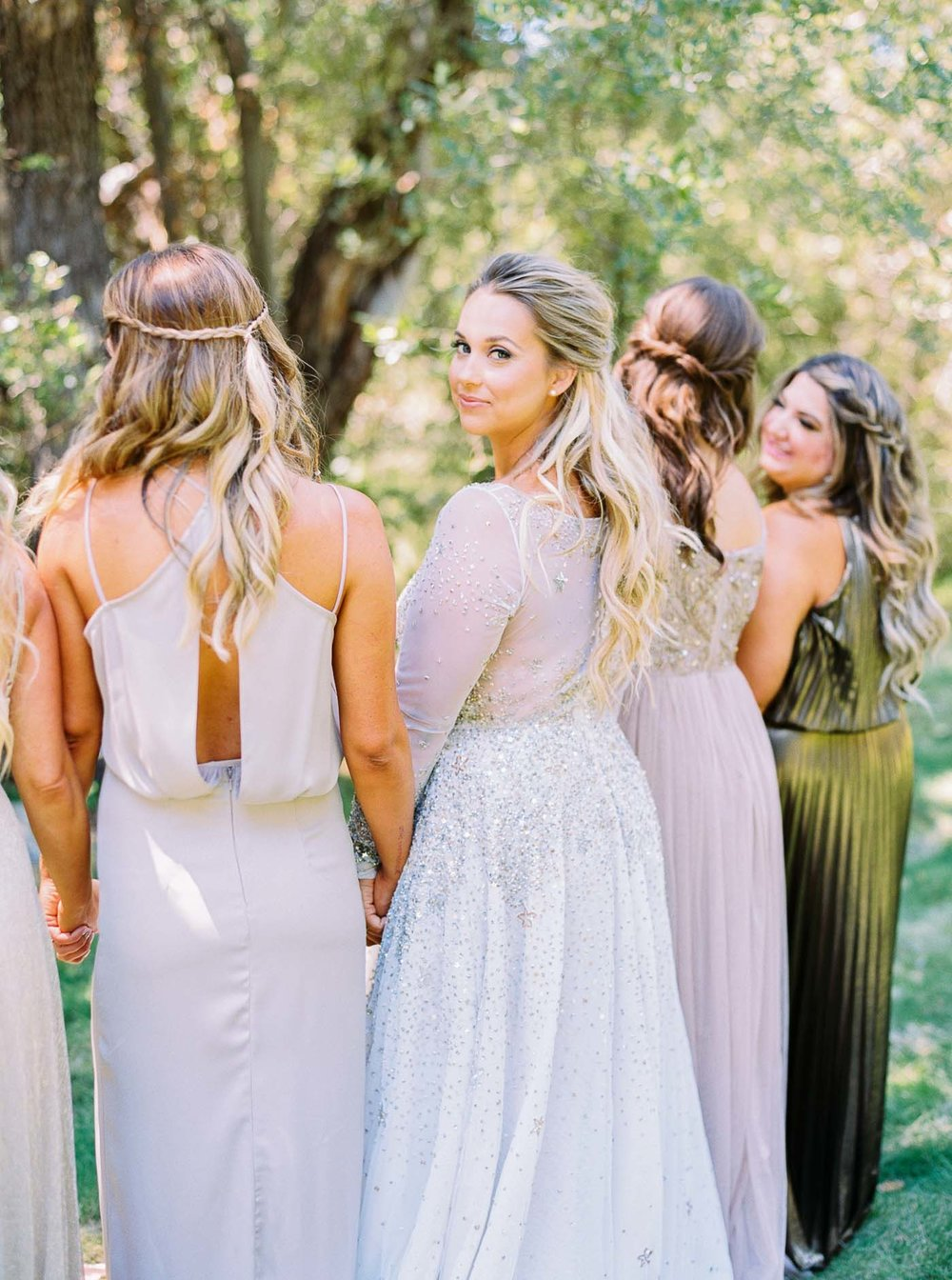 Gardener Ranch wedding-33.jpg