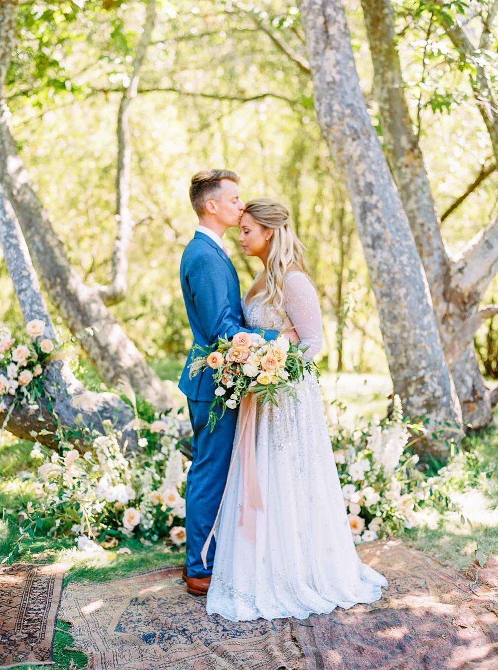 Gardener Ranch wedding-34.jpg