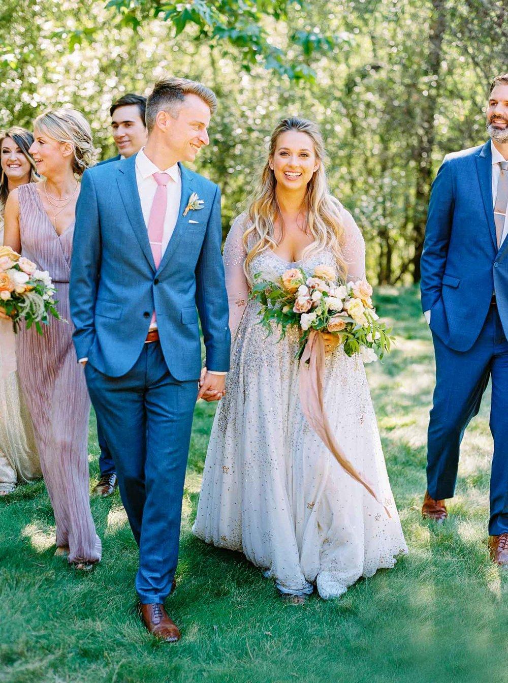 Gardener Ranch wedding-35.jpg