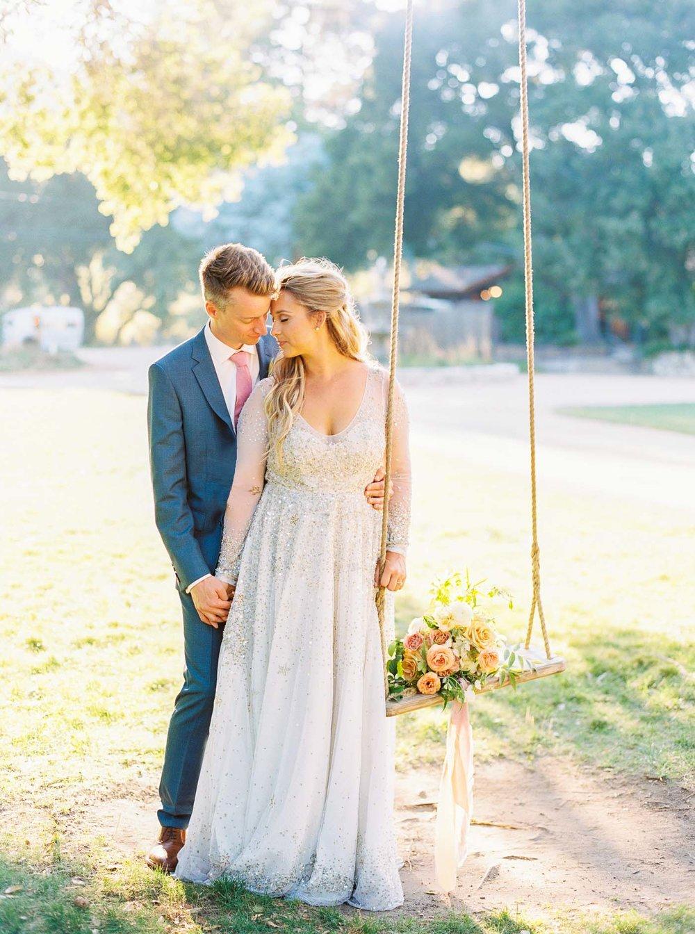 Gardener Ranch wedding-36.jpg