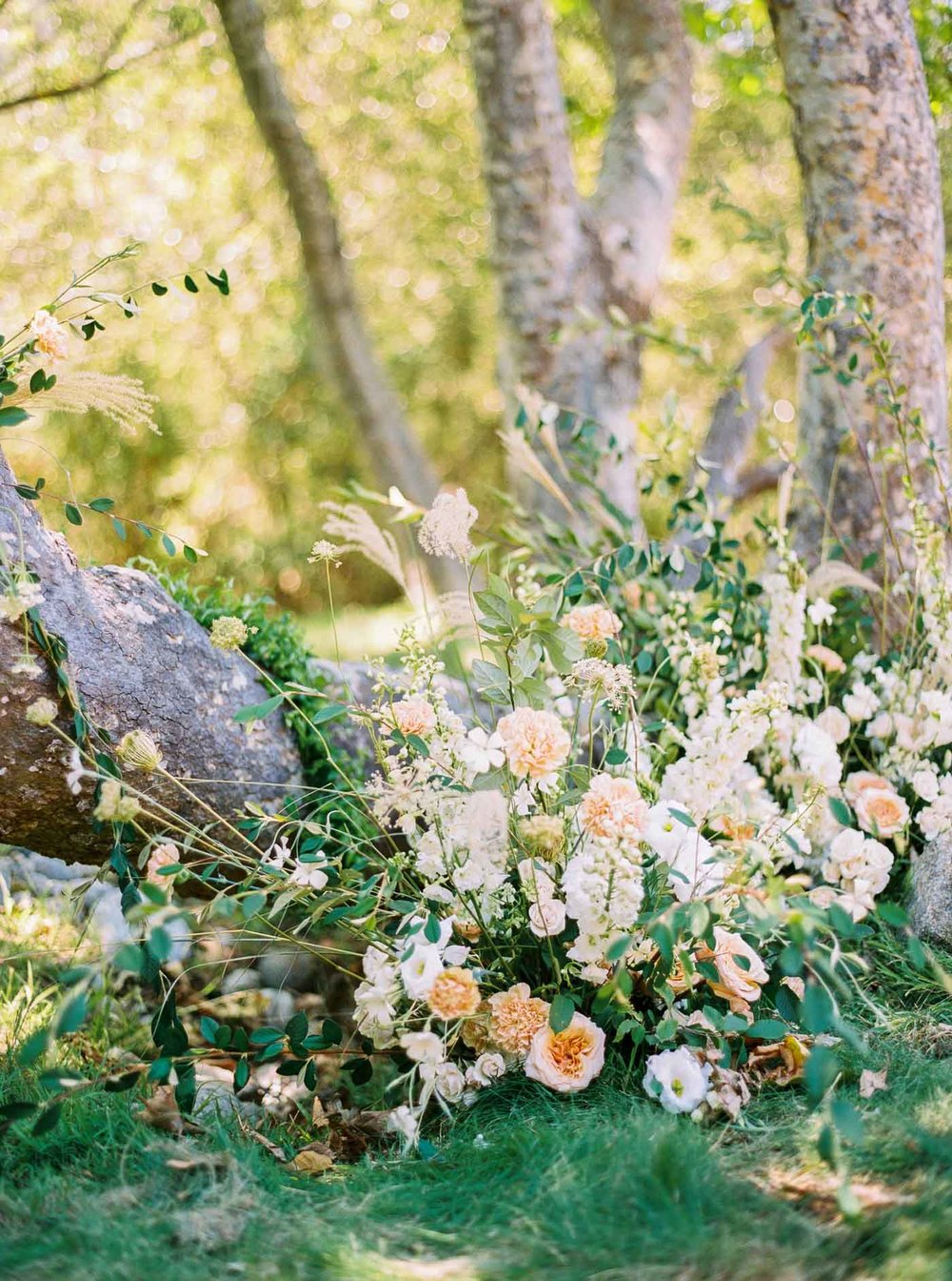 Gardener Ranch wedding-37.jpg