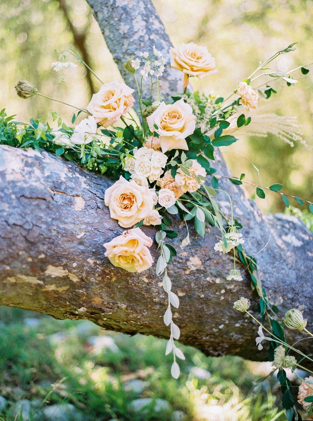 Gardener Ranch wedding-38.jpg