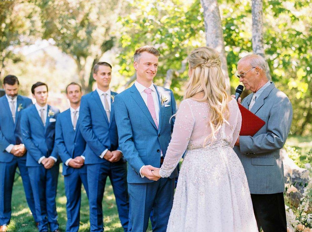 Gardener Ranch wedding-39.jpg