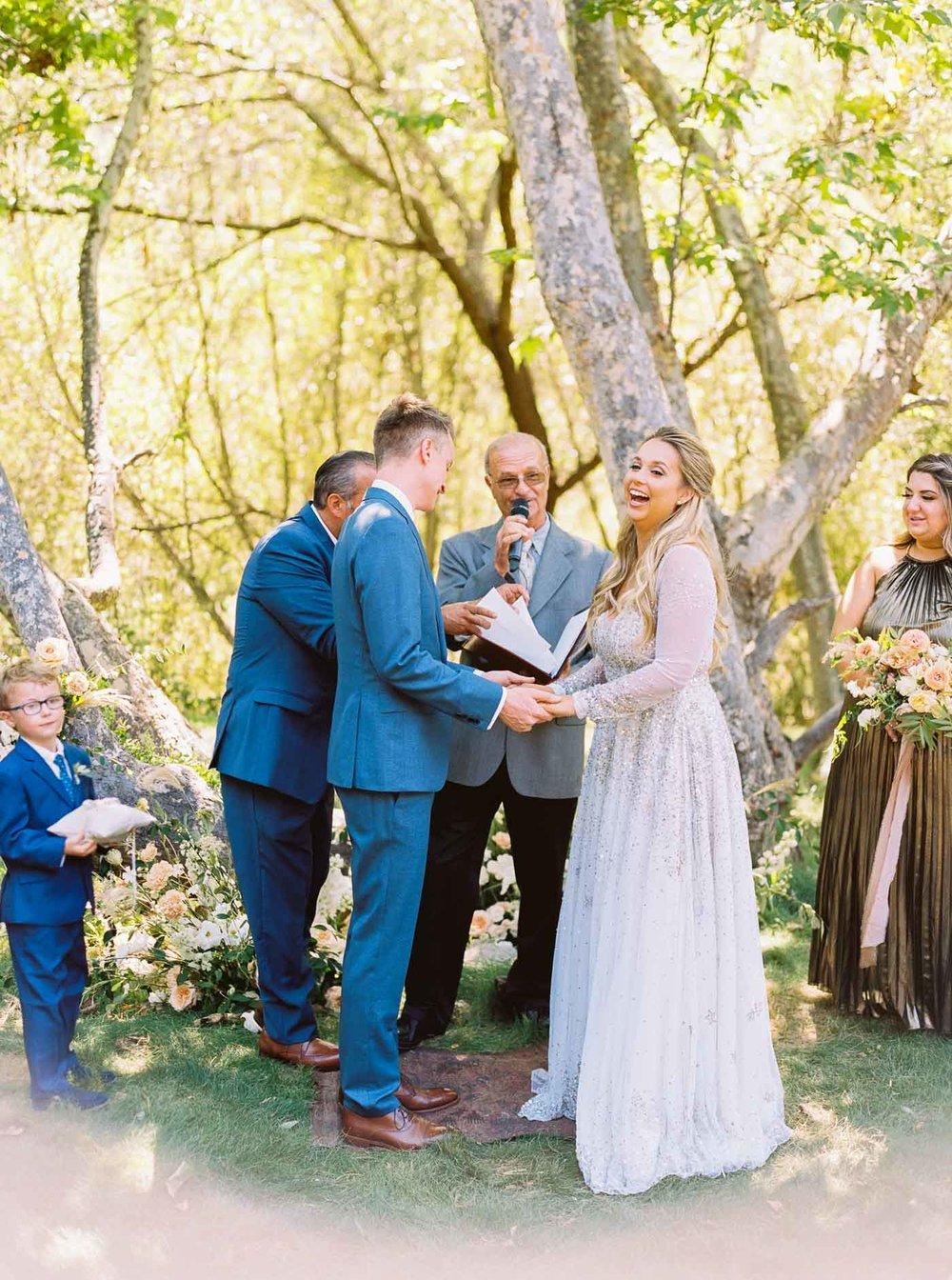 Gardener Ranch wedding-41.jpg